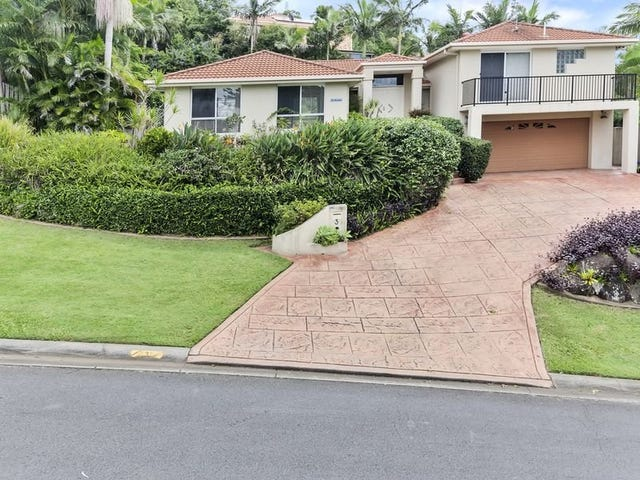 3 Nandi Terrace, Pacific Pines, Qld 4211