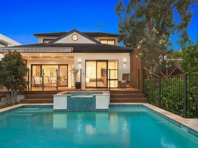 47 Macmillan Street, Seaforth, NSW 2092
