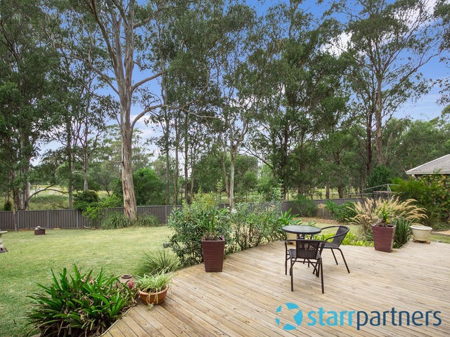 8 Laver Place, Greystanes, NSW 2145