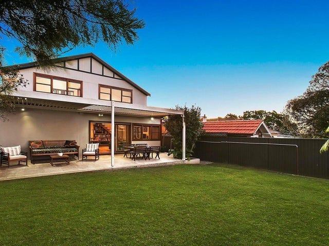 17 Lansdowne Street, Bardwell Valley, NSW 2207