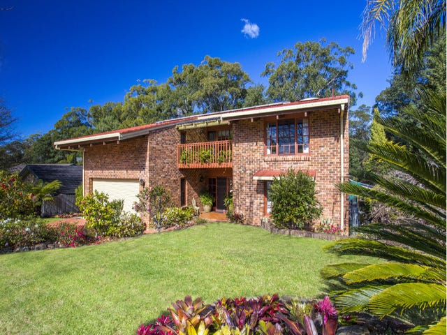 47 Clyde Street, Mollymook, NSW 2539