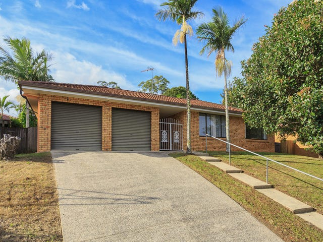72 Fig Tree Drive, Goonellabah, NSW 2480