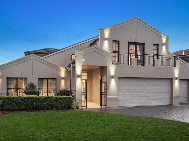 15 Melia Court, Castle Hill, NSW 2154