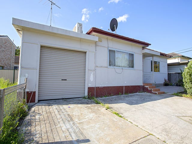 31 Dale Avenue, Liverpool, NSW 2170