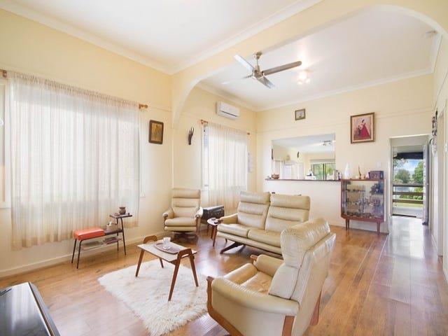 67 McLeod Street, Condong, NSW 2484