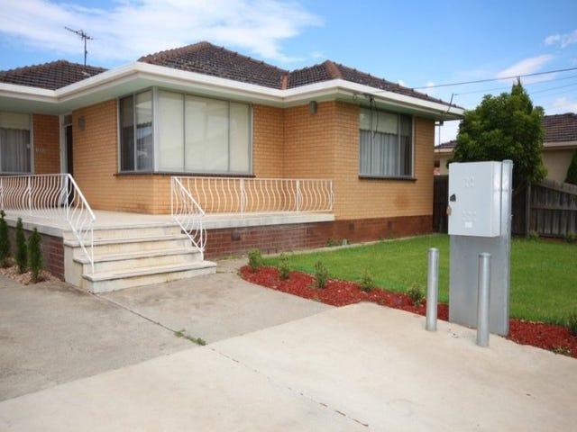 1/53 Britannia Street, Geelong West, Vic 3218