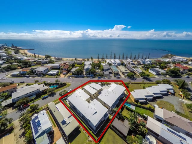 133 Prince Edward Pde, Scarborough, Qld 4020