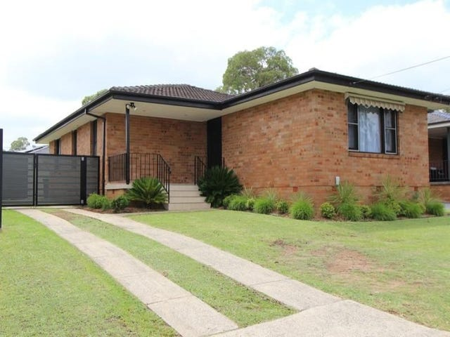 19 Meehan Avenue, Hammondville, NSW 2170