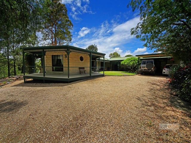 157 Nana Creek Road, Nana Glen, NSW 2450