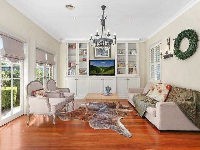 35 Tanner Avenue, Carlton, NSW 2218