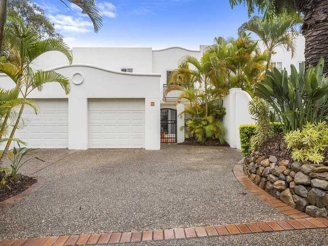 Villa/100 Cotlew Street, Southport, Qld 4215