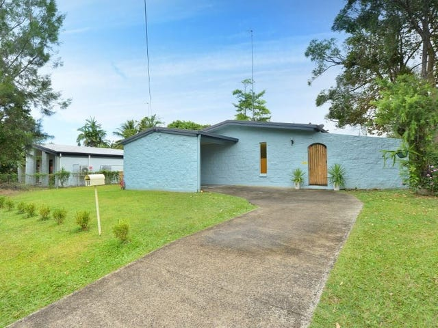 38 Cavallaro Avenue, Earlville, Qld 4870