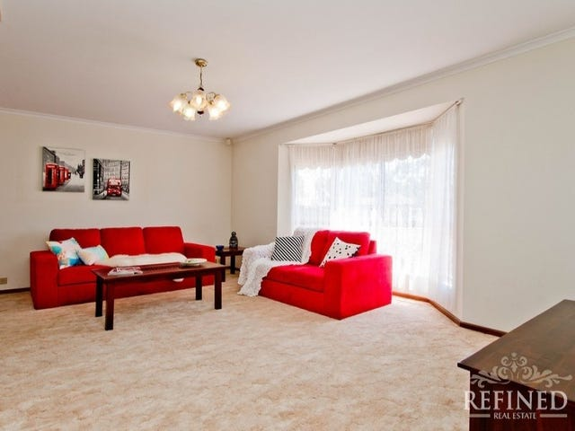 16 Tecoma Street, Parafield Gardens, SA 5107