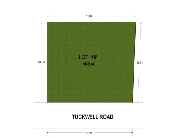 106 Tuckwell Road, Castle Hill, NSW 2154