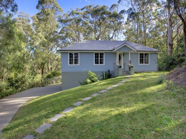 45 Church Street, Bundanoon, NSW 2578