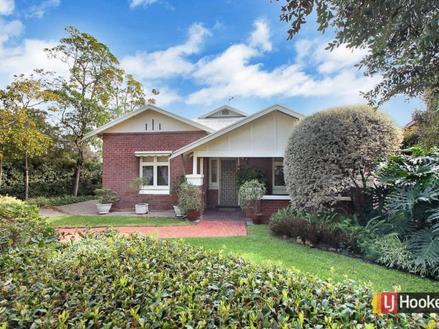 1 Lancaster Avenue, Colonel Light Gardens, SA 5041