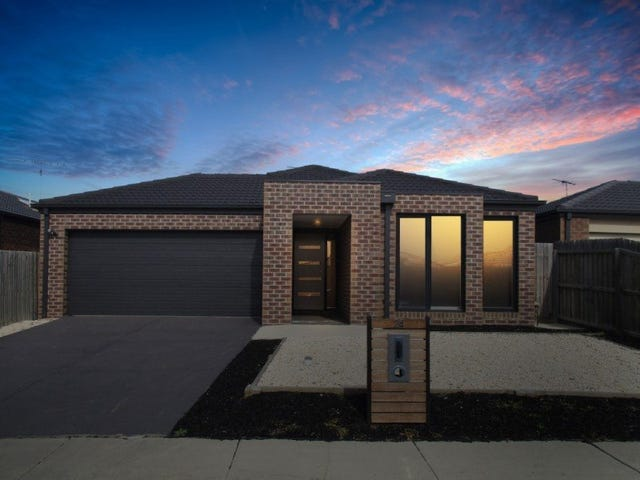 24 Werner Ave, Marshall, Vic 3216