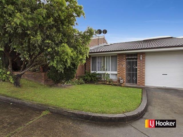 18/1 Myrtle Street, Prospect, NSW 2148