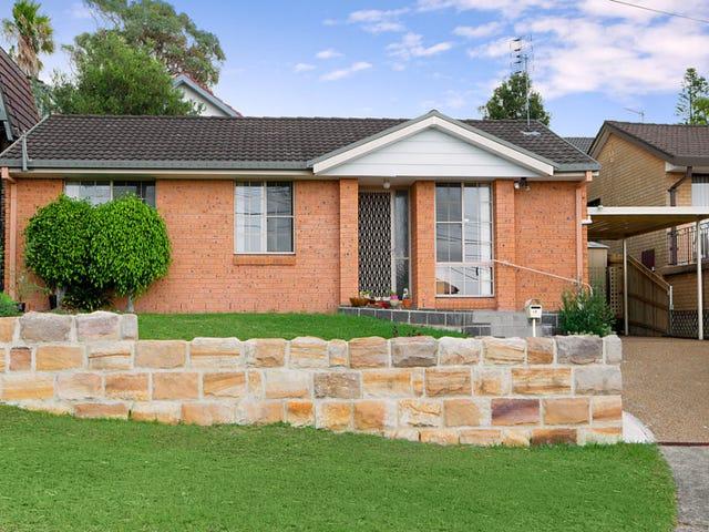 18 Edward Street, Narraweena, NSW 2099