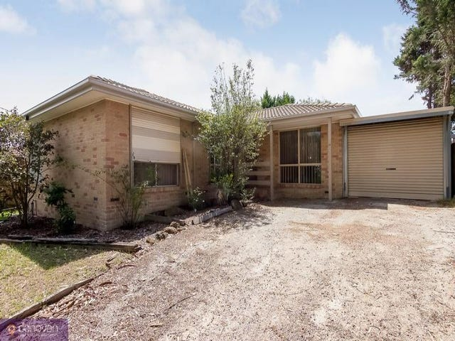 41 Allied Drive, Carrum Downs, Vic 3201