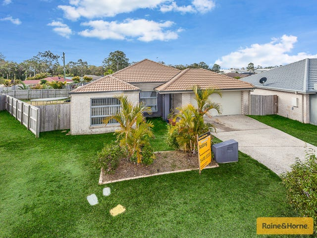 10 Soward Court, Morayfield, Qld 4506