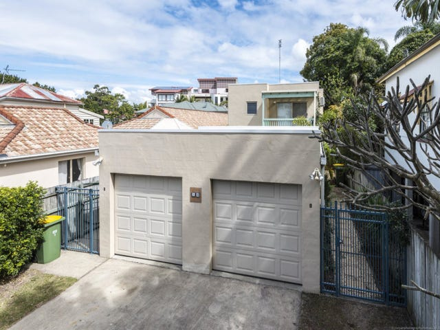 1/14 Gray Street, Southport, Qld 4215