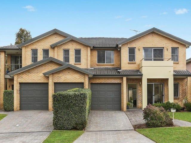 14 Kilmore Street, Kellyville Ridge, NSW 2155