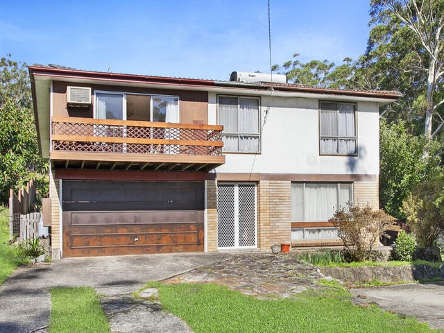 22 Old Station Road, Helensburgh, NSW 2508