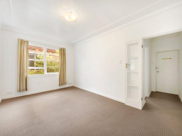 12/22 Balfour Road, Rose Bay, NSW 2029