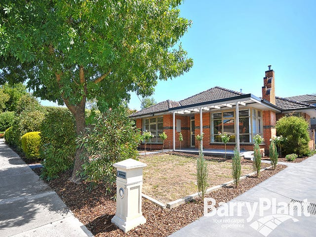 1/11 Huxtable Street, Mount Waverley, Vic 3149