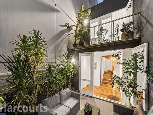 5/313 Flinders Lane, Melbourne, Vic 3000