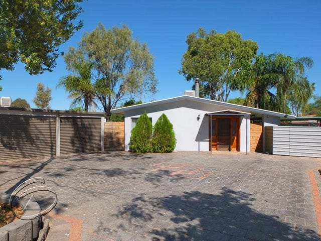 52 Spearwood Road, Sadadeen, NT 0870