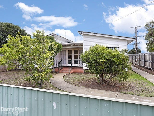 131 Cox Road, Norlane, Vic 3214