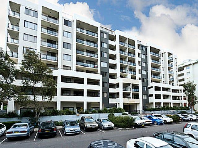 301/3-11 Orara Street, Waitara, NSW 2077