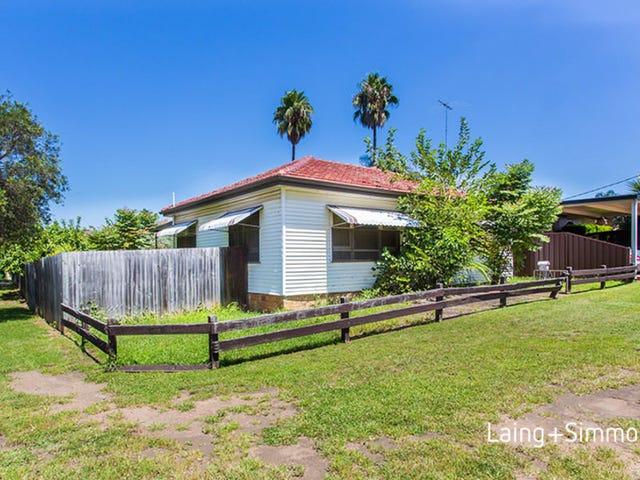 62 A'Beckett Street, Granville, NSW 2142