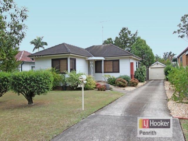 7 Darling Street, Penrith, NSW 2750