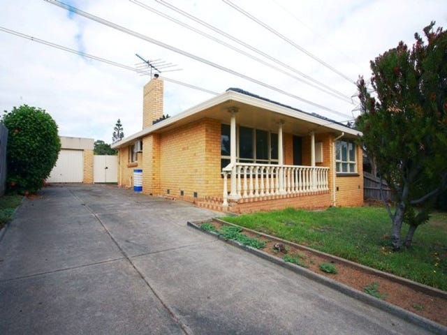 70 Mackie Road, Mulgrave, Vic 3170