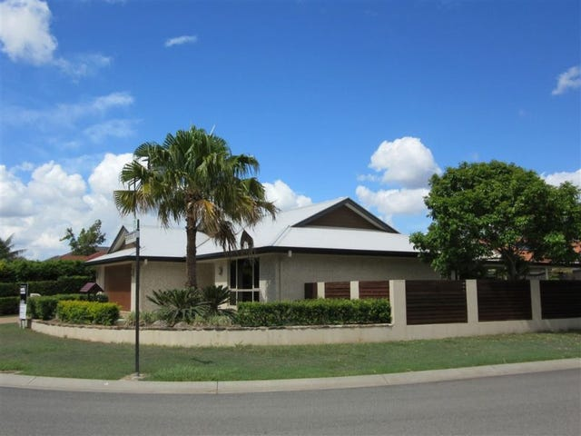 51 Heathcote Avenue, North Lakes, Qld 4509