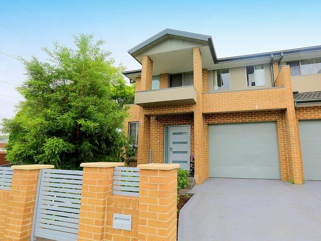 2/19-21 Scott Street, Punchbowl, NSW 2196