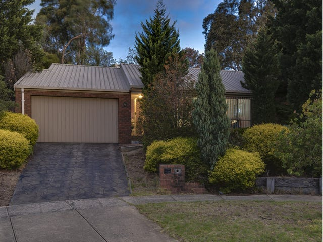 4 McCardle Court, Endeavour Hills, Vic 3802