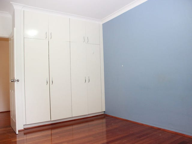 4/68-70 Gerard Street, Cremorne, NSW 2090