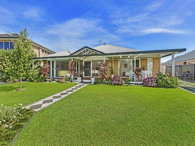 8 Queenscliff Place, Mardi, NSW 2259