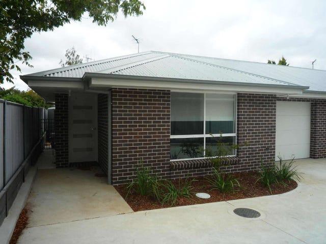 3/53  Frost Street, Orange, NSW 2800