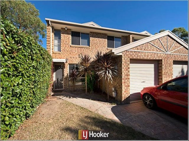 8 Saxby Close, Amaroo, ACT 2914