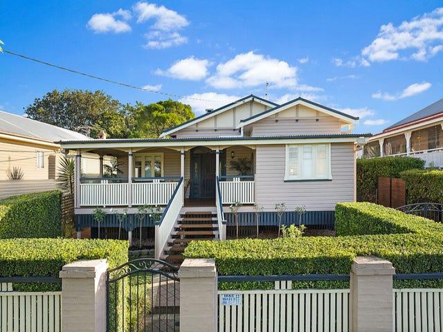 140 Perth Street, South Toowoomba, Qld 4350