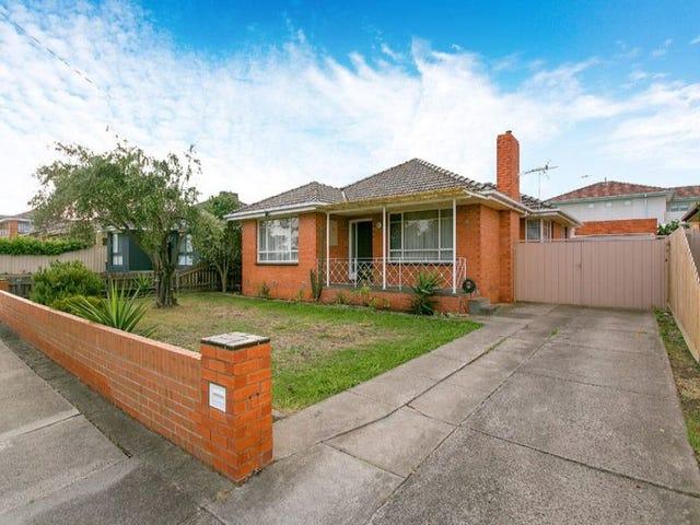 94 Melbourne Avenue, Glenroy, Vic 3046