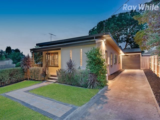6A Ashby Court, Bayswater, Vic 3153