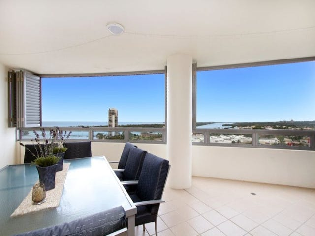 2134/20 Stuart Street 'Tweed Ultima', Tweed Heads, NSW 2485