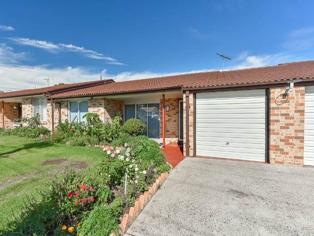 3/1a Warwick Street, Minto, NSW 2566