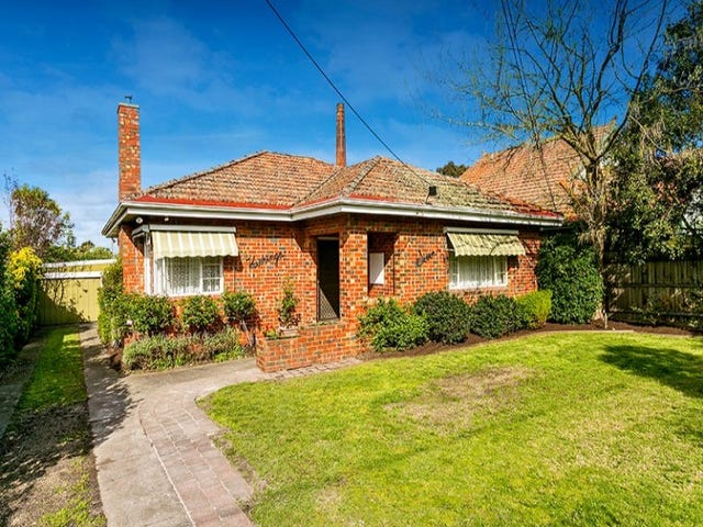 7 Standard Avenue, Box Hill, Vic 3128